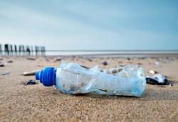 Manille récompense le nettoyage des plages philippines en ETH
