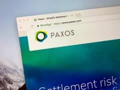 L'Ontology lance le stablecoin Paxos Standard sur sa Blockchain