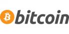 Bitcoin coin (BTC)