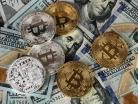 Le secteur émergent offre plusieurs options pour les facturations en crypto-monnaies
