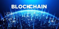 44 % des organisations de santé européennes ne connaissent pas la Blockchain