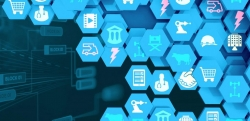 Charles Hoskinson développe une solution d'interopérabilité entre Blockchains