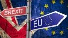 Les accords Brexit tendent à mettre fin à l'anonymat des crypto-monnaies