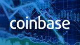 Avis Coinbase – Faut-il acheter des bitcoin sur Coinbase