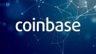 Coinbase utilise le XRP et l'USDC pour les transferts de fonds transfrontaliers