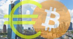 Comment convertir ses bitcoin en Euro