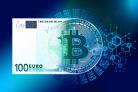 Comment va évoluer le cours du Bitcoin après le déconfinement ?