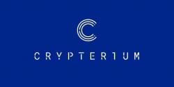 L'ancien Directeur Général de Visa rejoint Crypterium en tant que PDG