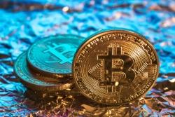 Le Bitcoin atteindra les 333 000 $ en 2021, selon le cofondateur de BTCC