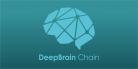 DeepBrain Chain – Une intelligence artificielle décentralisée