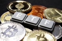 Les ETF Bitcoin VanEck peuvent rapporter des milliards de dollars
