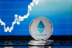 Les baleines de l'Ethereum ont-elles un réel impact économique sur le crypto-marché ?