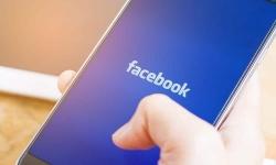 Visa, Mastercard, PayPal, Uber et Spotify investissent 10 millions de dollars chacun dans le GlobalCoin de Facebook