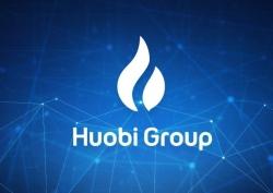 Huobi lance un projet open-source pour les services financiers décentralisés des entreprises