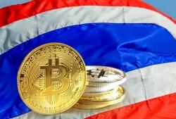Le vice-premier ministre thaïlandais sollicite un meilleur contrôle des avoirs en crypto-monnaies
