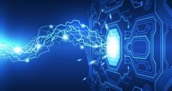 Qu'est ce que Segwit et Lightning Network – Explications