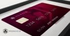 Monaco Card – Carte VISA de crypto – MCO coin