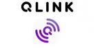 QLC Chain ou Qlink coin (QLC) – Une crypto pour les télécommunications