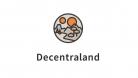 Qu'est-ce que Decentraland ? Guide complet de la crypto MANA