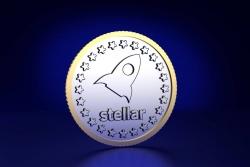 Le Stellar a connu une panne de 2 heures à cause d'un bug dans le système de validation