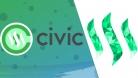 Qu'est-ce que Civic (CVC) ?  Une crypto de vérification de l'identité
