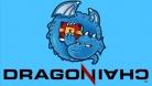 Crypto DragonChain – Avis complet sur DRGN coin