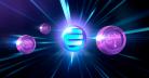 Qu'est-ce que Enjin Coin (ENJ) ? Guide du débutant