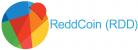 Guide complet Reddcoin – Avis sur la crypto RDD et où l'acheter