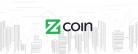 Qu'est-ce que Zcoin ? Crypto ZeroCoin, avis complet et où acheter