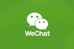 WeChat interdit les transactions en crypto-monnaies