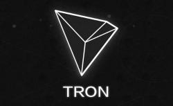 Le PDG du Tron est optimiste pour l'avenir des crypto-monnaies