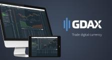 Review Gdax : Avis sur cette plateforme de trading liée à Coinbase