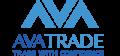 Avis Avatrade – Trader le bitcoin en toute confiance