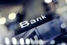 Cinq banques sont poursuivies pour truquage de taux de change