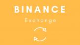 Avis Binance – Faut-il acheter des coins sur Binance