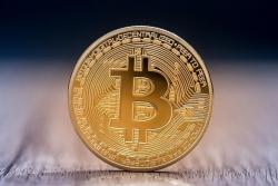 La police japonaise souligne la hausse des crypto-transactions douteuses