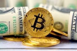 Le Bitcoin est une réserve de valeur selon Jimmy Song