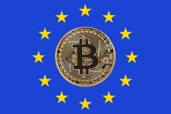 La Blockchain, compatible aux lois européennes sur la protection de la vie privée