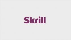 Acheter Bitcoin avec Skrill