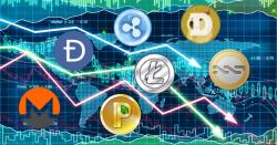 Top 8 conseils pour trader des bitcoins et altcoins