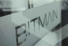 Bitmain lance un nouveau mineur Zcash trois fois plus puissant en termes de hachage