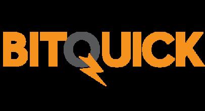 Avis BitQuick : est-ce une plateforme où acheter et vendre du Bitcoin ?