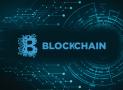 Blockchain.info – Test du Portefeuille Bitcoin