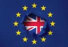 Le Brexit profite au gouvernement britannique qui attire les talents des sociétés financières