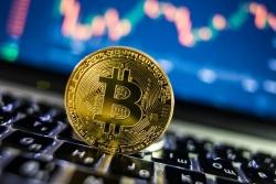 Le créateur du Bitcoin est au centre de l'attention : Paul Le Roux est-il Satoshi Nakamoto ?