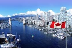 Les autorités canadiennes appellent à la réglementation des crypto-bourses