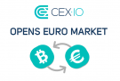 Avis Cex.io : Comment acheter des bitcoin sur Cex.IO