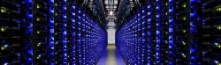 Le cloud mining des crypto-monnaies