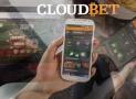 Cloudbet – Un casino Bitcoin pour parier avec les crypto-monnaies