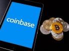 Coinbase permet désormais le retrait gratuit via PayPal